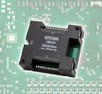 /tmp/con-5f2a7aec1de09/95716_Product.jpg