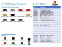 /tmp/con-5f2a7c03f01de/99309_Product.jpg