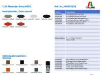 /tmp/con-5f2a7c03f01de/99372_Product.jpg